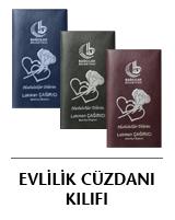 istanbul pasaport kılıfı