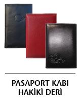 pasaport kabı üretimi