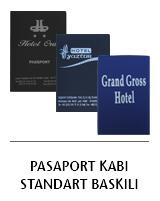 pasaport kılıfı üretimi